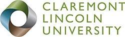 Claremont Lincoln University