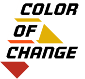 Color of Change logo 2020.png