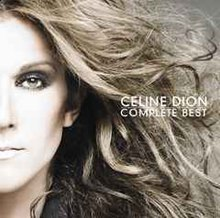 download celine dion greatest hits full album new 2017