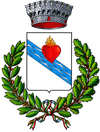 Coat of arms of Cordovado