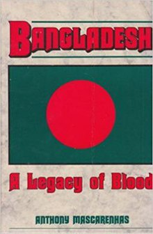 Cover of the Book Bangladesh A Legacy of Blood.jpg