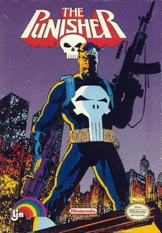Cover to 1990 Punisher NES game.jpg