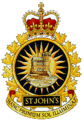 Crest cfs st johns copy.png