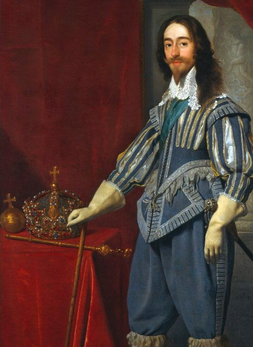 royal coronations message board henry viis crown