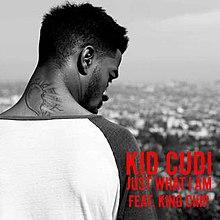 Kid Cudi Chip Tha Ripper All Talk Download
