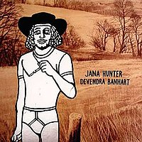 Jana Hunter