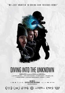 Diving into the Unknown poster.jpg