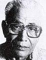 Dr. Dharamvir Bharati.jpg