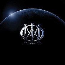 Dream Theater (album) - Wikipedia