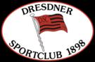 Dresdner SC 1898.png