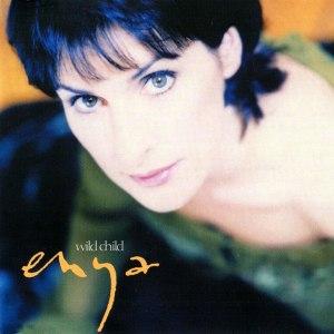 Wild Child (Enya song) - Image: Enya Wild Child