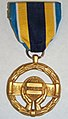 Equal Employment Opportunity Medal (NASA).jpg