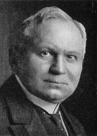 Ernst Arndt (actor) - Image: Ernst Arndt