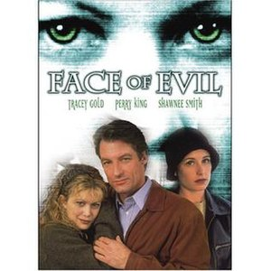 Face of Evil - Image: Faceof Evil
