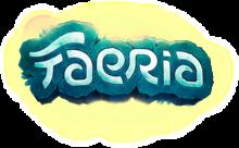 Faeria - WikiVisually