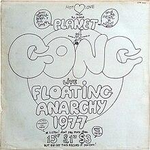 FloatingAnarchy1977.jpg