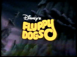 Fluppy Dogs.png