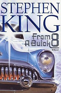 From a Buick 8 (2002).jpg