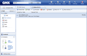 GMX-com Mail Screenshot.png