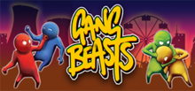 Gang Beasts logo.png
