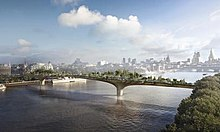 Garden Bridge - London - Arup Image.jpg