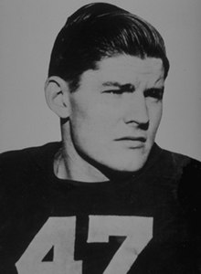 George Kerr (American football, born 1919).jpg