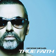 George Michael - True Faith (Album Artwork).jpg