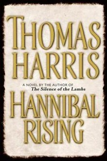 Lambs the harris thomas of pdf silence