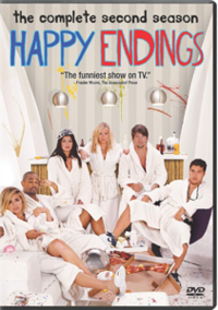 Happyendings s2dvd.png