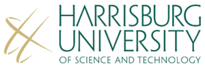 Harrisburg University of Science and Technology - Harrisburg University Logo