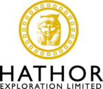 Hathor Exploration Logo.png