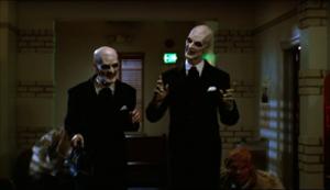 Hush (Buffy the Vampire Slayer) - Image: Hush Gentlemen 14