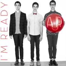 I'm Ready (Official Single Cover) by AJR.png