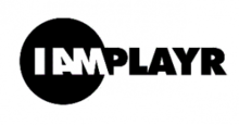 I am Playr's logo.png