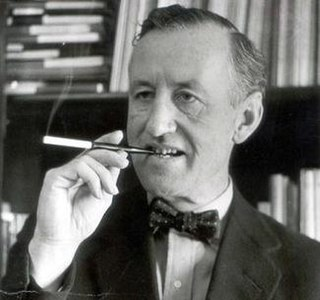 Ian Fleming English author, journalist and naval intelligence officer