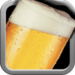 Ibeer icon.png