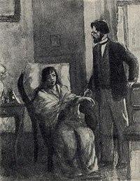 A Doctors Visit