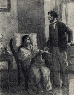 A Doctors Visit short story by Anton Chekhov