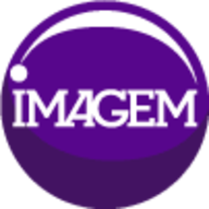 Imagem - Image: Imagem logo