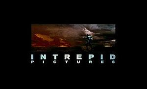 Intrepid Pictures - Image: Intrepid Pictures