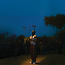 Jay Rock – Redemption.png