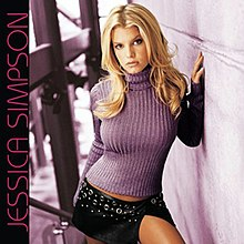 Jessica Simpson - This is the Remix.jpg