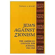 Jews Against Zionism book.jpg