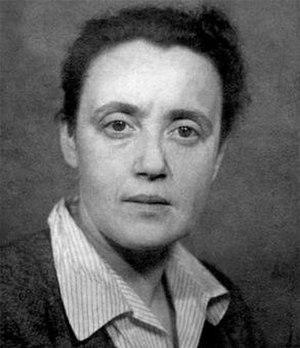 Julia Brystiger - Julia Brystiger