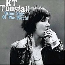 KT Tunstall - Other Side Of The World (DVD).jpg