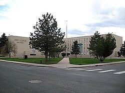 John f kennedy high school denver colorado wikipedia kennedy high school denverg malvernweather Images