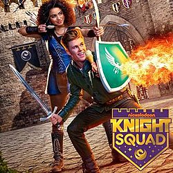 Knight Squad - Wikipedia