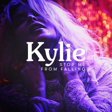 Kylie Minogue Stop Me from Falling.png