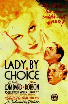 Lady by Choice FilmPoster.jpeg