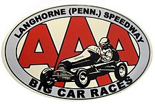 Langhorne-race-sign.jpg